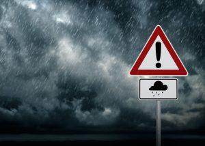 call roof restoration Dallas contractors to repair storm damage