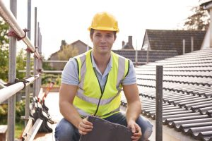 Dallas commercial roofing replacement expert