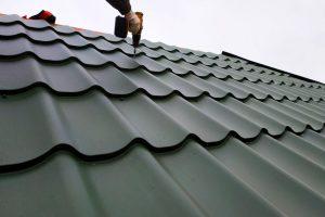 metal roofing Denver