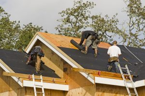 Denver roofers