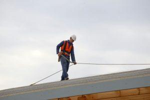 roof repair Austin TX