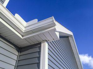 Priority Roofs of Houston