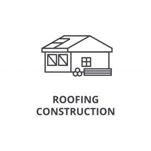 spf foam roof Dallas