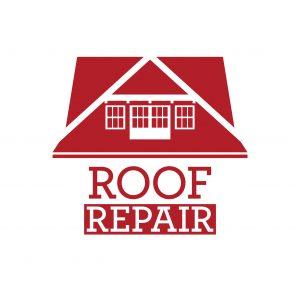 Houston roofing